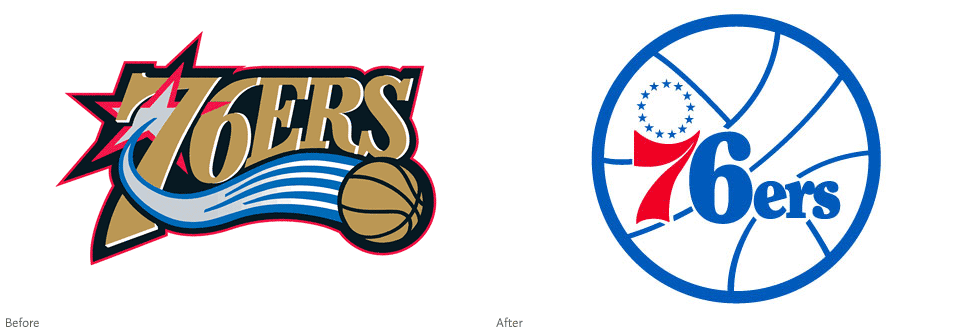 143eba2520f 76ers take it back to  77  idsgn (a design blog)