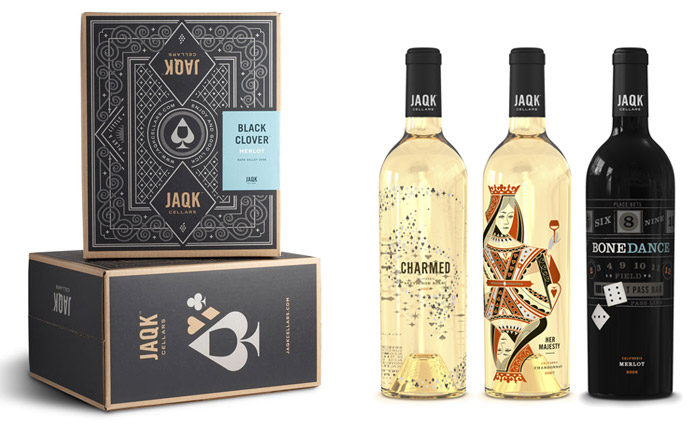Award winning package design from the dieline idsgn a Award winning design