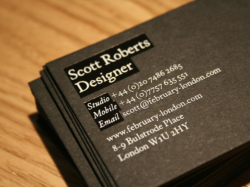Print business cards london same day images card design and card print business cards in london same day images card design and print business cards in london reheart Gallery
