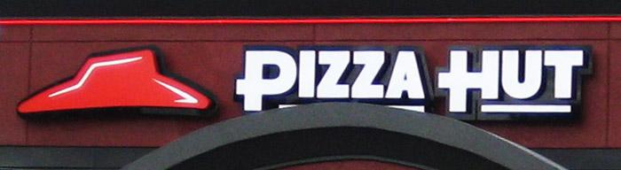 pizza hut logo history. pizza hut logo. If Pizza Hut does decide to; If Pizza Hut does decide to. rezenclowd3. Sep 27, 02:53 PM