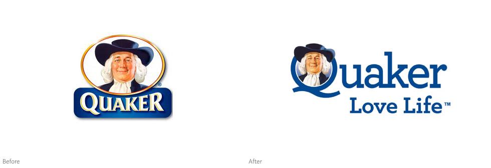 Quaker Oats Logo Vector | www.pixshark.com - Images ... Quaker Chewy Logo