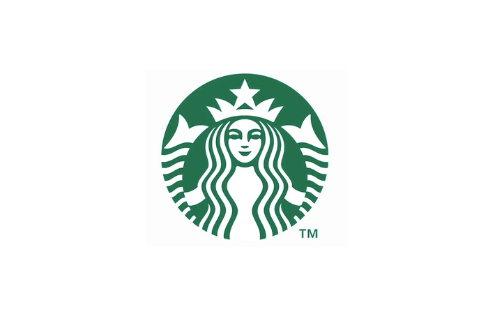 Azerbaijan flag coloring page coloring pages - Starbucks Reveals New Logo Drops Wordmark Idsgn A