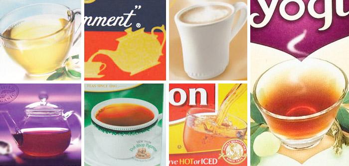 Indian Tea Brands Logos | www.pixshark.com - Images ...